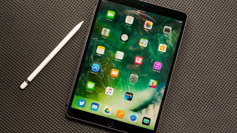 iPad pro: recensione e caratteristiche tecniche