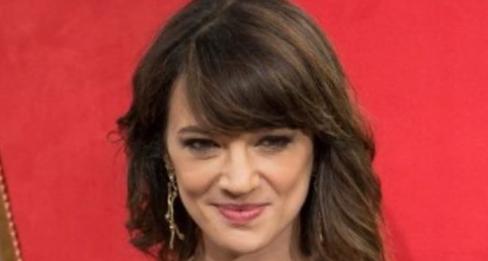 Una 'nuova' Asia Argento! La ex di Morgan sorprende tutti col nuovo look