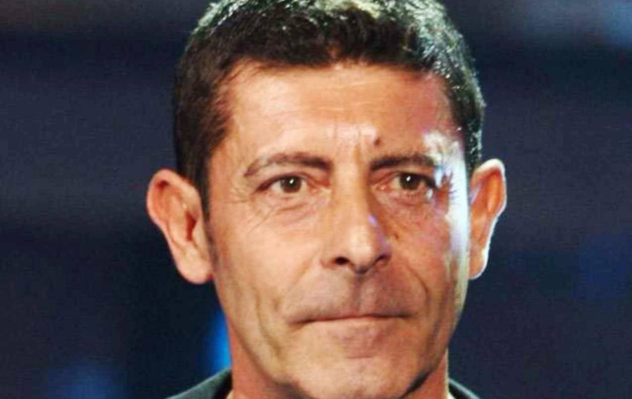 Luca-Laurenti scomparso