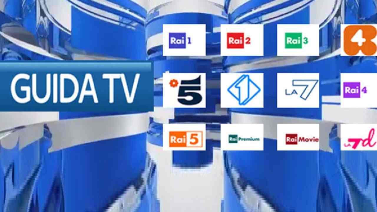 Programmi Tv oggi Sabato 9 Gennaio 2021: Film stasera in tv da non perdere