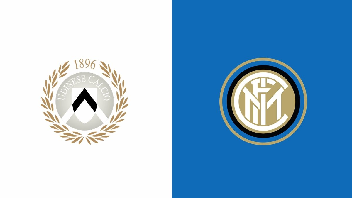 Udinese ( Inter : Serie A Troost Ekong Out Of Udinese ...