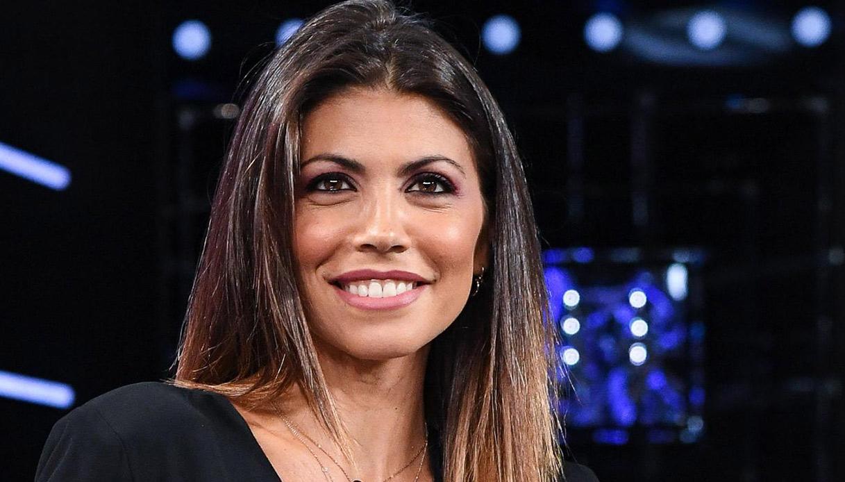 Flora Canto chi è: età, incinta, Enrico Brignano, figlia, vita privata e programmi Tv