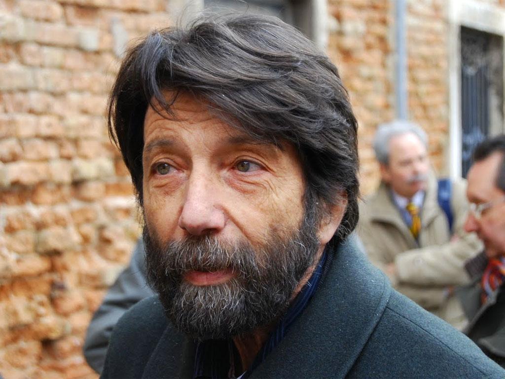 Massimo Cacciari chi è: Età, altezza, moglie, figli, carriera e vita privata
