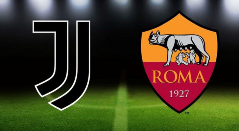 Serie A Streaming Live Juventus